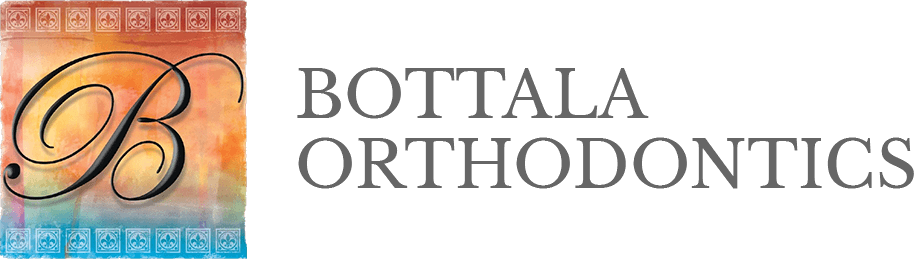 Bottala Orthodontics